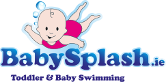 Baby Splash, Baby & Toddler Swimming